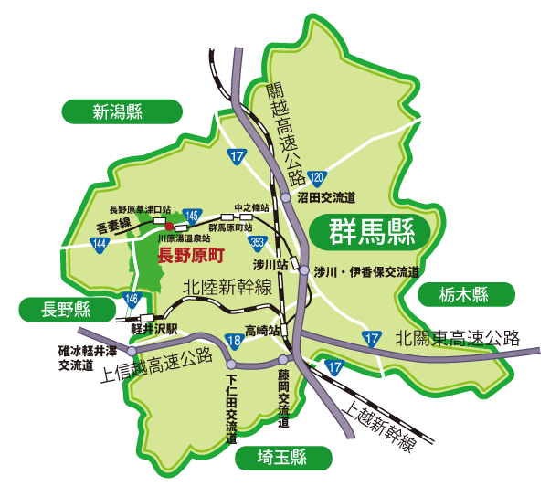 map_access_chinese
