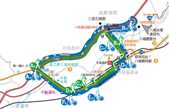 map_cycle_chinese2