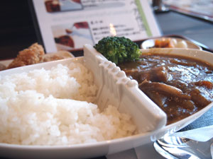 damcurry