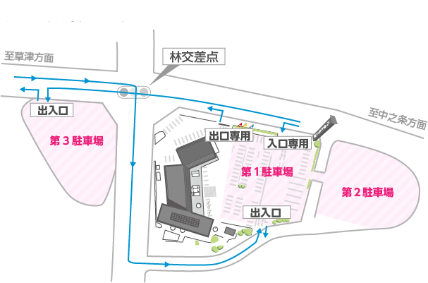 map1_chinese