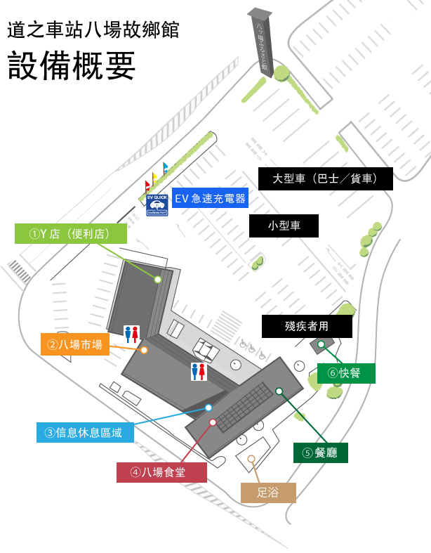 map_chinese